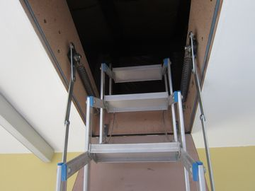d mmung der oberen geschossdecke und speicherd mmung. Black Bedroom Furniture Sets. Home Design Ideas
