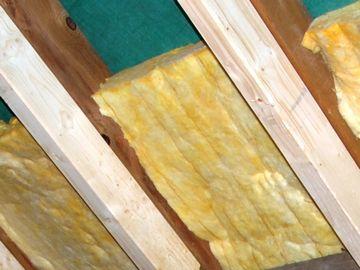 zwischensparrend mmung f r das steildach von dachdecker m ller. Black Bedroom Furniture Sets. Home Design Ideas